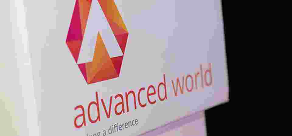 Advanced World 2020 Customer Conference – Field Service Management Stream Review