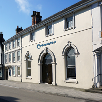 OutsideCare Offices