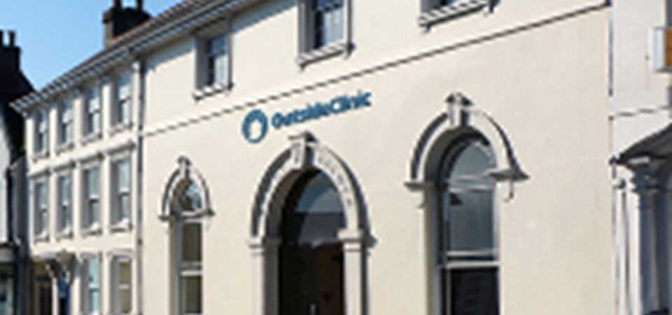 No more paper: OutsideClinic deploys digital messaging platform for secure and instant GP referrals