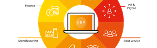 ERP Q&A with market expert David James