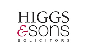 Higgs & Sons