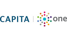Capita Housing Business Services