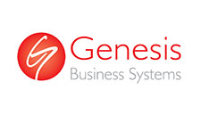 Genesis Business Systems Limited