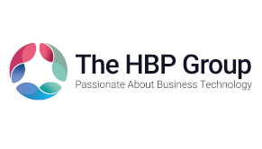 HBP Systems Limited