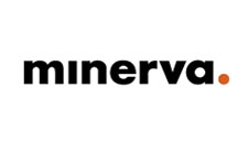 Minerva Computer Services Limited