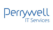 Perrywell Computer Software Ltd